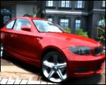 GTA 4 BMW 135i