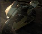 GTA 4 Yamaha YZR Street