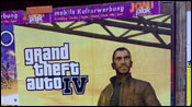 GTA 4 Germania