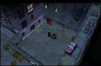 Chinatown Wars Missione 3