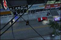 Chinatown Wars Missione 8