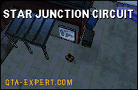 Junction Circuit