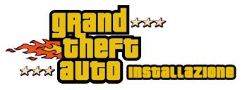 GTA 1 Download