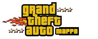 GTA 1 Mappe