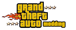 GTA 1 Modding
