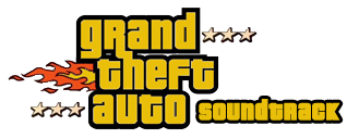 GTA 1 Soundtrack
