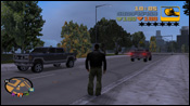GTA 3 Colombiani Cartel