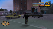 GTA 3 Roomps Hoods