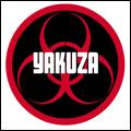 Gang Yakuza