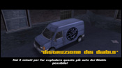 GTA 3 Toyz n the Hood