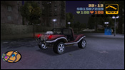 BF Injection GTA 3