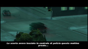 GTA 3 Antefatto