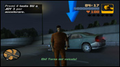 GTA 3 Give me Liberty