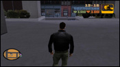 GTA 3 La scomparsa di Love
