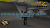 GTA 3 Stronca il patto