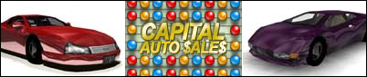 CapitalAutos GTA 3