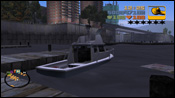 GTA 3 Reefer
