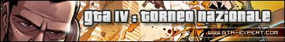 Torneo GTA 4 su PS3