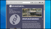 GTA 4 Eugenics Inc.