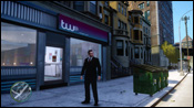 GTA 4 Tw@t Internet Cafe