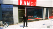 GTA 4 Ranch