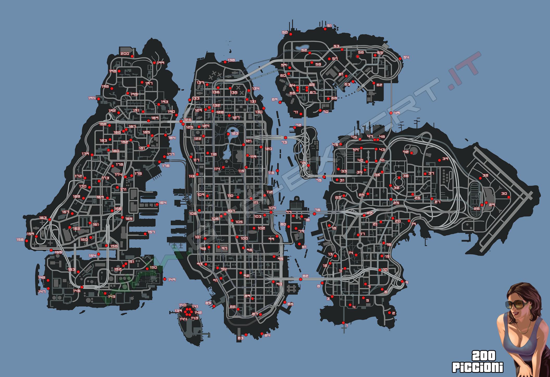 Retrouvez tous les codes et astuces du jeu Grand Theft Auto : Liberty City Stories pour PlayStation Portable, iPad et PlayStation 2. Vous êtes bloqué ou vous avez pour mission de posséder tous ...