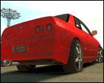 GTA 4 Nissan Skyline R32