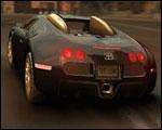 GTA 4 Veyron 16.4