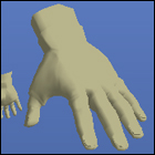 hand_001_r.wdr