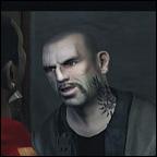 Personaggi GTA 4