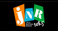 Jazz Nation Radio 108.5