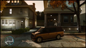 Moonbeam GTA 4