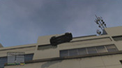 GTA 5 Acrobazie folle 10