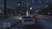 GTA 5 Acrobazie folle 12