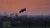 GTA 5 Acrobazie folle 14