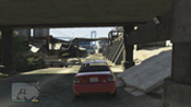 GTA 5 Acrobazie folle 15