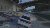 GTA 5 Acrobazie folle 18