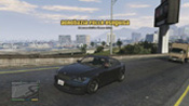 GTA 5 Acrobazie folle 20