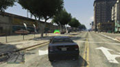 GTA 5 Acrobazie folle 22