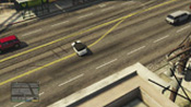 GTA 5 Acrobazie folle 23