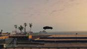GTA 5 Acrobazie folle 27