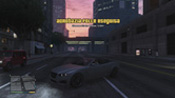 GTA 5 Acrobazie folle 29