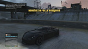 GTA 5 Acrobazie folle 30