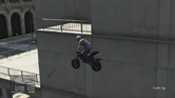 GTA 5 Acrobazie folle 31