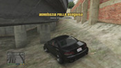 GTA 5 Acrobazie folle 33