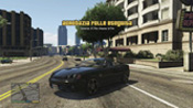 GTA 5 Acrobazie folle 34