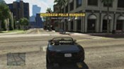 GTA 5 Acrobazie folle 35