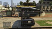 GTA 5 Acrobazie folle 36