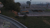 GTA 5 Acrobazie folle 38