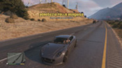 GTA 5 Acrobazie folle 41